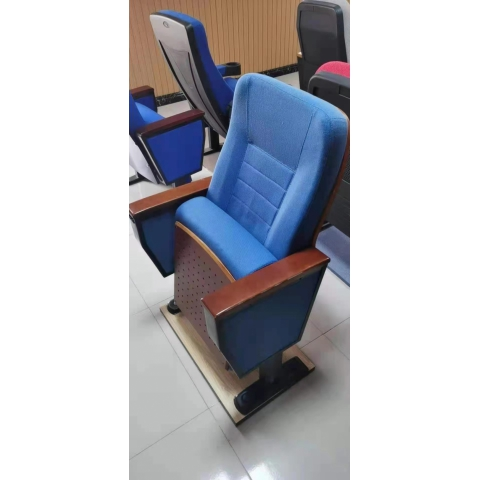 胜芳礼堂椅批发 礼堂椅 影院椅 歌剧院椅 学校椅 阶梯教室椅 报告厅椅 排椅 会议椅 永锦家具