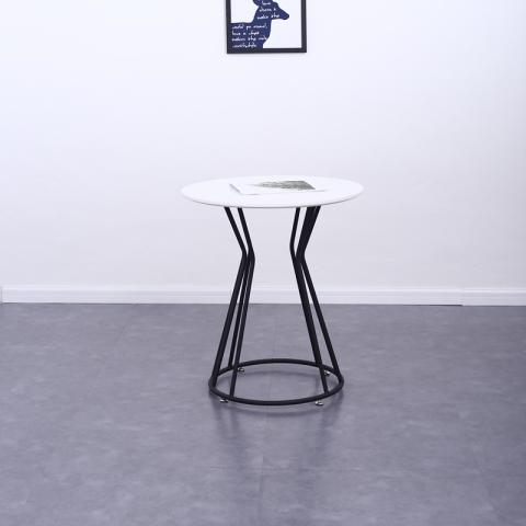 胜芳休闲桌子椅子批发 软包椅 伊姆斯椅 咖啡椅 太阳椅 时尚椅 休闲椅 铁线椅 轻奢餐椅 意式风格 功能沙发 大理石桌 岩板桌 诗慕莱家具