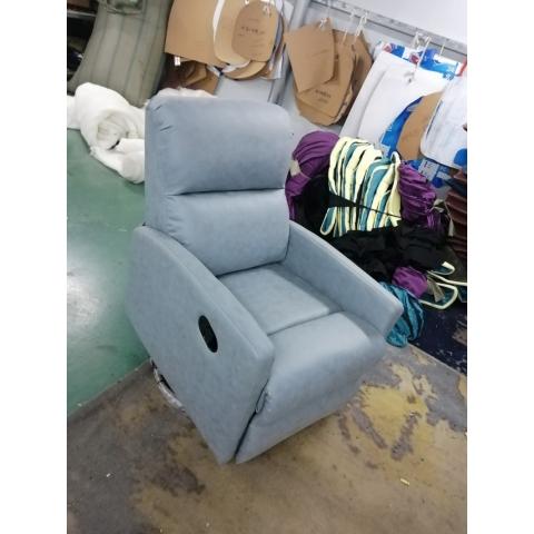 胜芳休闲椅批发 软包椅 伊姆斯椅 咖啡椅 太阳椅 时尚椅 休闲椅 铁线椅 轻奢餐椅 意式风格 功能沙发 布艺沙发 岩板桌 诗慕莱家具