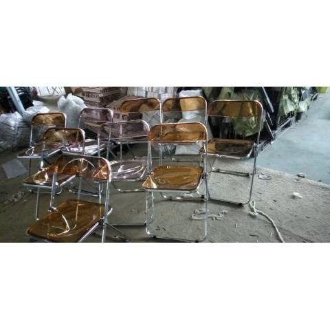 胜芳休闲椅批发 软包椅 宿舍家具 伊姆斯椅 咖啡椅 太阳椅 时尚椅 休闲椅 铁线椅 轻奢餐椅 意式风格 功能沙发 折叠椅 躺椅 诗慕莱家具