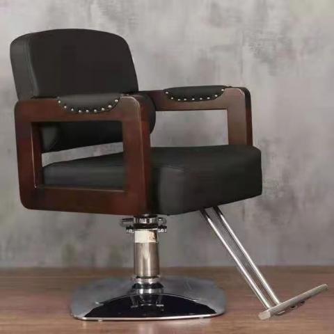 胜芳办公椅批发 理容椅 电镀餐椅 大班椅 弓形办公椅 四腿办公椅 可旋转办公椅 靠背餐椅 吧台椅 吧台凳 美容椅 理发椅 办公家具 宝山家具