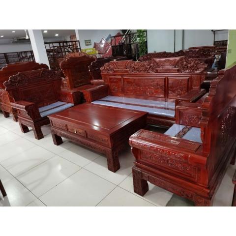 胜芳实木沙发批发 实木沙发  古典沙发 实木茶几 古典茶几 酒店沙发 餐厅沙发 靠背椅 酒店茶几 双全实木家具