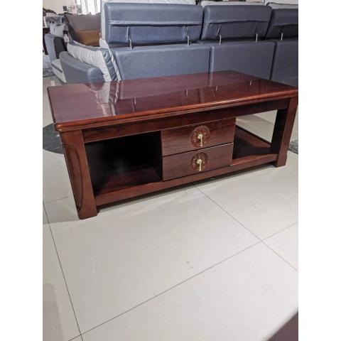 胜芳家具批发、实木家具、办公家具、复古家具、中式风格、金秋檀、轻奢、新雨林家具