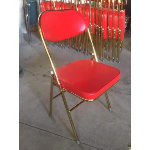 胜芳办公椅 办公椅 电脑椅 职员椅 折叠椅   网吧椅 会议椅 会客椅 接待椅 书桌椅 皮质办公椅批发 斯伯特家具 办公家具