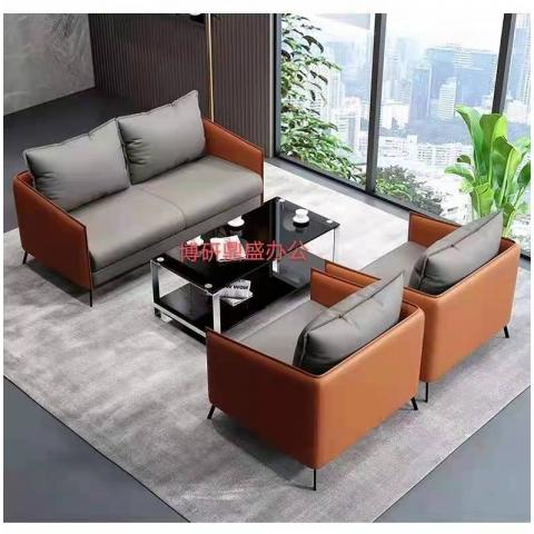 胜芳家具批发,皮质办公沙发,铁艺办公沙发,休闲布艺沙发,可躺皮质沙发,办公沙发配件批发,办公椅批发椅