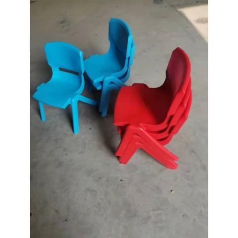 胜芳家具批发 塑料椅 休闲椅 懒人椅 儿童塑料椅   注塑椅 宏广家具