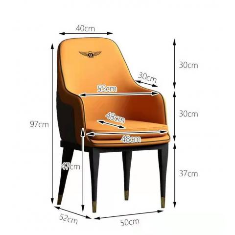 胜芳家具批发 卡座 咖啡椅 懒人椅 沙发椅  酒店椅  复古铁艺卡座 休闲 餐馆西餐厅咖啡厅桌椅组合 谈桌椅组合 润源酒店家具
