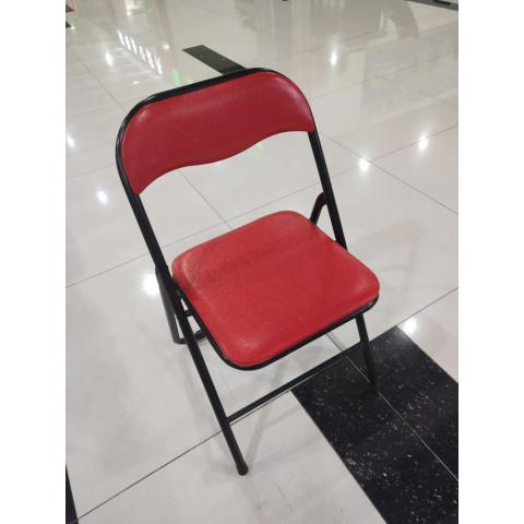 胜芳培训椅批发 桥牌椅 摞椅 办公椅 折椅批发 培训椅 记者椅 折叠椅 电脑椅 红日家具