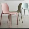 胜芳家具批发 塑料椅 休闲椅 懒人椅 咖啡椅 接待桌椅 洽谈桌椅 时尚椅 简约椅 注塑椅 简约现代 德创家具