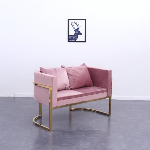 胜芳休闲椅批发 软包椅 伊姆斯椅 咖啡椅 太阳椅 月亮椅 时尚椅 休闲椅 铁线椅 餐椅 轻奢家具 意式风格 宿舍家具 诗慕莱家具