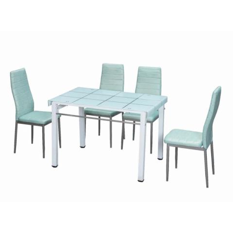胜芳茶几批发 玻璃茶几 平板玻璃茶几 钢化玻璃茶几 咖啡台 客厅茶几 客厅家具  宏羊家具店