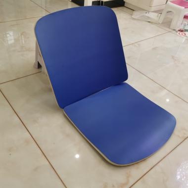 【嘉琪家具】排椅配件:现货供应排椅多层板座面和靠背  联排椅 礼堂椅 课桌椅 维修配件