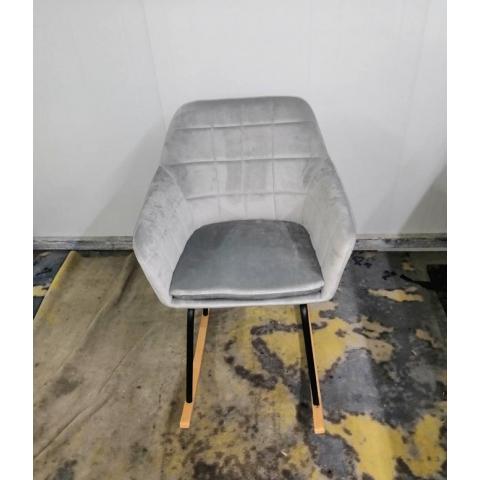 胜芳休闲椅批发 伊姆斯椅 咖啡椅 铁线椅 太阳椅 月亮椅 时尚椅 休闲椅 铁线椅 弓形懒人椅 宿舍家具 卧室家具 书房家具
