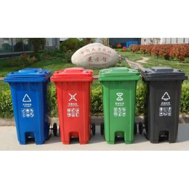 胜芳公园用具 清洁用品 公园清洁用品 垃圾桶 公园垃圾桶 户外家具 户外清洁用品 户外垃圾桶 大洋家具