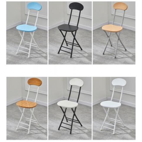 折叠椅 折叠凳