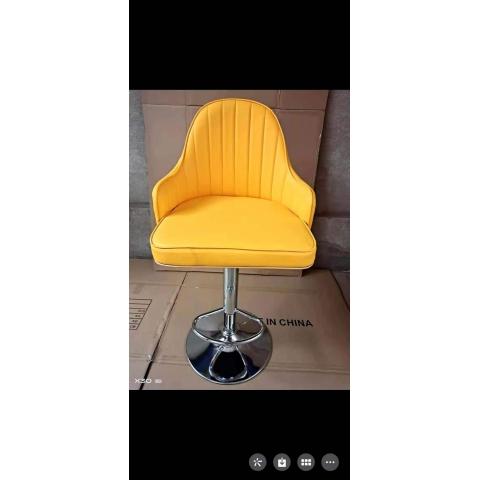 胜芳各种酒吧椅批发 酒吧椅 实木吧椅 升降吧椅 美容美发椅 铁艺吧椅 复古式吧椅 KTV吧椅 鸿瑞吧椅