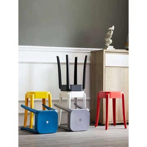 胜芳家具批发 休闲凳 伊姆斯 创意椅 塑料凳 设计师椅 咖啡椅 时尚简约 洽谈椅 休闲椅 伊姆斯椅子 餐厅家具 休闲家具 扣椅 西汇家具