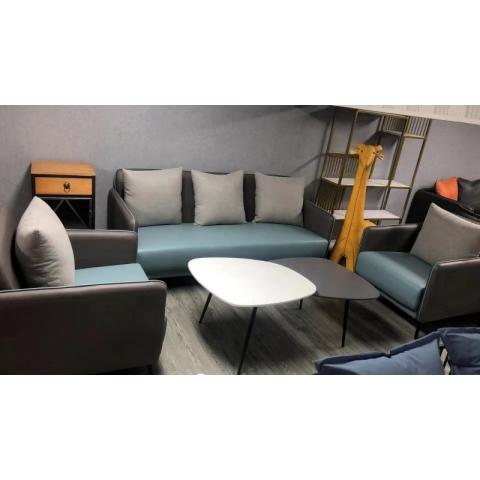 胜芳批发沙发,办公沙发,懒人沙发,休闲沙发,懒人椅,晟奥家具