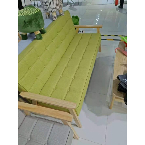 胜芳沙发批发 客厅沙发 时尚沙发 休闲沙发 洽谈沙发 实木沙发 木质沙发 布艺沙发 休闲布艺沙发 办公沙发 鑫芳源沙发