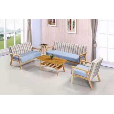 胜芳沙发批发 客厅沙发 时尚沙发 办公沙发 休闲沙发 洽谈沙发 实木沙发 木质沙发 布艺沙发 休闲布艺沙发 办公沙发 鑫芳源沙发