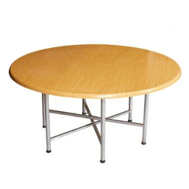 胜芳餐桌椅批发 钢木餐桌椅 曲木餐桌椅 木艺复古餐桌椅 食堂餐桌 饭店餐桌 小吃店餐桌 学校餐桌  冠利家具