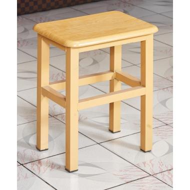 胜芳餐椅批发 餐厅 家用 餐桌 小吃店餐椅 椅子 小吃椅  餐厅家具 户外餐椅 冠利家具