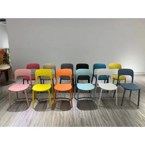 胜芳家具批发 小贝椅 伊姆斯椅 休闲椅 塑料椅 咖啡椅 咖啡桌椅组合 网红椅 三件套会客桌椅 接待桌椅 洽谈桌椅 简约现代 小龙人家具