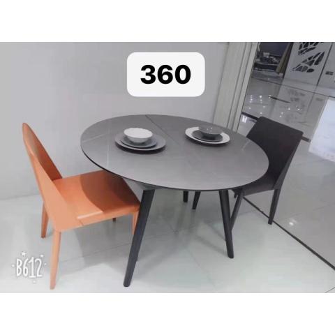 胜芳餐桌批发 特价家具 库存家具 简约餐桌椅小户型餐桌 抽拉台 餐厅家具 欧式家具 餐厅家具 峥峰家具