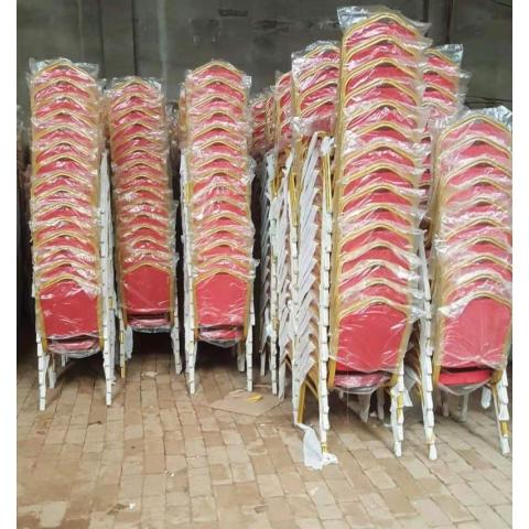 胜芳酒店椅家具批发 酒店椅 将军椅 宴会椅 婚庆椅 贵宾椅 活动婚庆椅 展会椅 饭店餐椅 培训靠背椅 强利家具批发