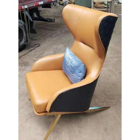 胜芳休闲轻奢桌椅批发,咖啡桌椅,网红桌椅,洽谈,接待桌椅,钛金桌椅,北欧钛金桌椅,沙发椅,休闲沙发,盛源家具