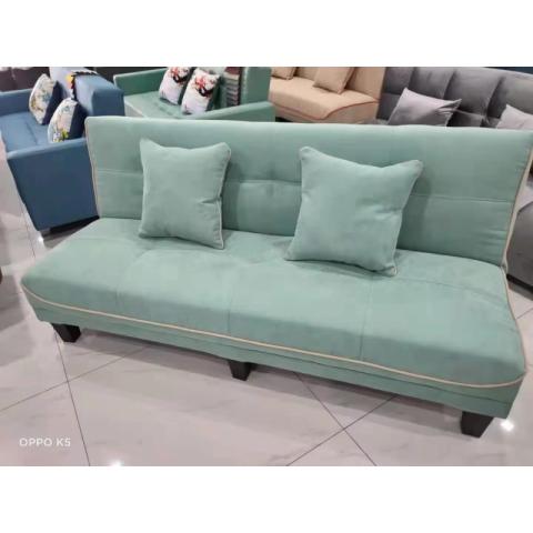 胜芳沙发批发 沙发床 客厅沙发床 时尚沙发 休闲沙发床 洽谈沙发 实木沙发 懒人椅木质沙发 布艺沙发床 休闲布艺沙发 金金家具