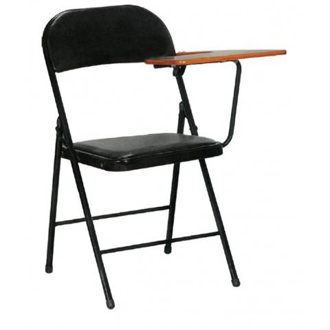 胜芳办公椅批发 折叠椅 简约会议椅 电脑椅 职员椅 培训椅 会场靠背椅子 会议折椅 会议椅 会客椅 麻将椅 椅子靠背 办公家具 金强家具批发