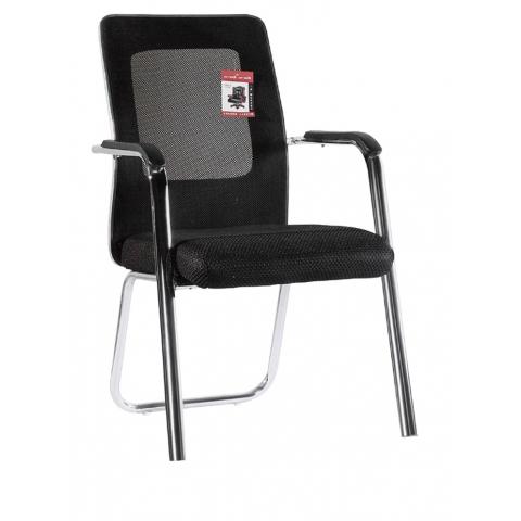 胜芳办公椅批发 皮质办公椅 简约会议椅 电脑椅 培训椅 老板椅 透气网布椅 会议椅 会客椅 麻将椅 椅子靠背 办公家具 金强家具批发