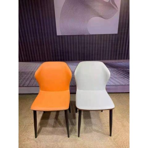 胜芳餐椅批发 软包椅 咖啡椅 休闲椅 洽谈椅 餐椅 中式围椅 家用餐椅 会所家具 中式家具 休闲家具 志尚家具