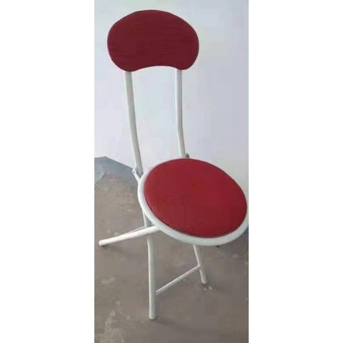 胜芳折叠椅批发 库存折叠椅 特价折叠椅 培训椅 可折叠椅子 职员办公接待椅 会场靠背椅子 会议折椅 峥峰家具