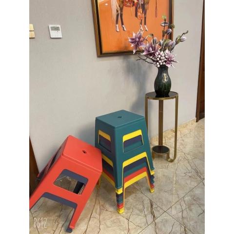 胜芳家具批发 休闲凳 伊姆斯 创意椅 塑料凳 设计师椅 咖啡椅 时尚简约 洽谈椅 休闲椅 伊姆斯椅子 餐厅家具 休闲家具 扣椅  奥涵家具