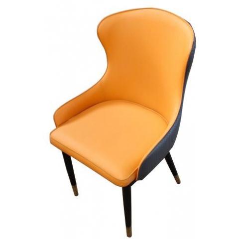 胜芳餐椅批发 餐厅沙发 客厅家具 酒店椅  洽谈椅 软包椅 咖啡椅 布艺 皮革 盛源家具
