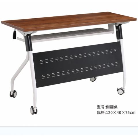 胜芳五金铁艺桌架 不锈钢桌架 餐厅桌架 餐台支架 餐桌脚 书桌桌架 折叠桌架 办公钢架 办公家具 简易家具 泰瑞家居