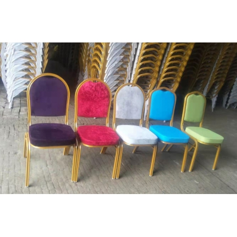 胜芳酒店家具批发 酒店椅子 将军椅 贵宾椅 金属椅 现代餐椅 靠背椅 接待椅 饭店餐厅 户外椅 皇冠椅 宏博家具