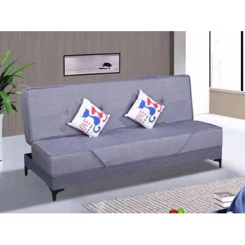 胜芳沙发批发 布艺沙发  沙发床 多功能 沙发 小户型  时尚沙发  休闲沙发 洽谈沙发  储物凳 家用 试鞋凳   坐墩 客厅家具 卧室家具 服装店 金鑫家具