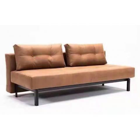 胜芳沙发批发 折叠沙发床 商务办公沙发 休闲沙发 沙发三件套客厅沙发皮革沙发 布艺沙发 个性 创意休闲 简约沙发 布沙发 布艺转角沙发 客厅家具 邦威家具