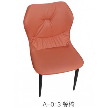 胜芳软包椅批发 软包椅 北欧餐椅 饭店 家用 餐椅 靠背椅 轻奢餐椅 餐厅餐椅 饭店餐椅 冠群芳家具