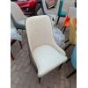 胜芳餐椅家具批发 北欧家具 酒店家具 户外家具 家用餐椅 铁质餐椅 酒店椅 折叠椅 祥源家具
