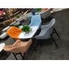 胜芳桌椅批发 软包椅 美甲椅 北欧椅 伊姆斯椅 咖啡椅 钛金椅 洽谈椅 太阳椅 时尚椅 休闲椅 轻奢椅 轻奢家具 意式风格 易衡家具 铭斯达家具