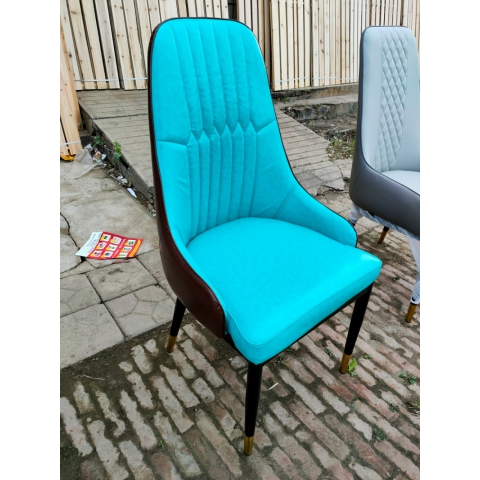 胜芳餐椅批发 餐桌椅 北欧餐椅 现代简约椅子 咖啡厅 西餐厅椅子 小吃家具 酒店家具 现代 洽谈椅 凳子靠背椅 盛兴家具