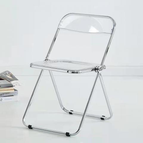 胜芳折叠椅批发  塑料椅  胜芳折椅批发 折叠椅 家用会客椅 餐椅 电脑椅 桥牌椅 会议椅 莲轩家具