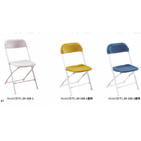 胜芳培训椅批发 摞椅 桥牌椅 办公椅 折椅批发 培训椅 记者椅 折叠椅 电脑椅 永德家具