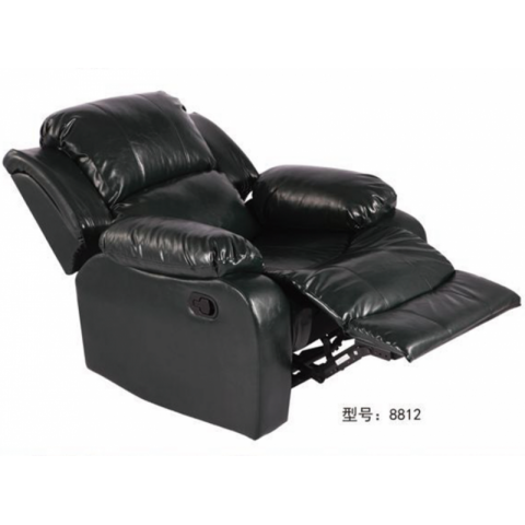 胜芳按摩椅批发 按摩椅家用 全身太空舱按摩沙发 全自动多功能老年人中年人电动按摩椅 永德家具
