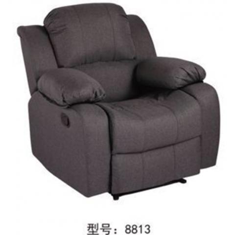 胜芳沙发批发 多功能沙发 沙发组合 沙发 时尚沙发 休闲沙发 洽谈沙发 懒人沙发 休闲家具 软体家具 客厅家具 永德家具