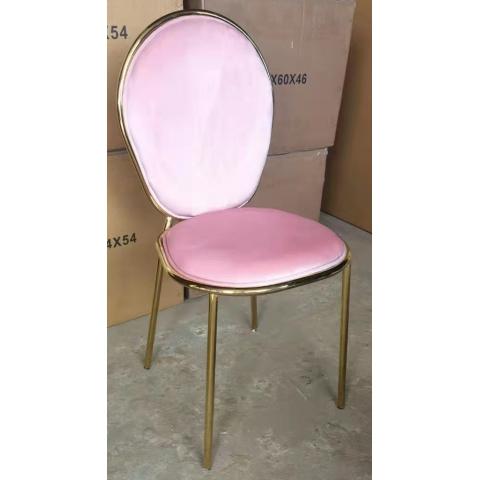 胜芳休闲轻奢桌椅批发,咖啡桌椅,网红桌椅,洽谈,接待桌椅,酒店椅,钛金桌椅,北欧钛金桌椅 雅轩家具